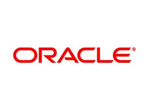 Oracle'da Kayıtları Limitli Çekme