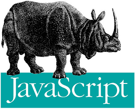 Javascript İle Nesne Tanımlama ve Nesne Özelliklerine Erişim