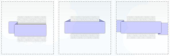 css3d.net
